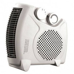 3 in 1 Special Room Heater RH04 gd115