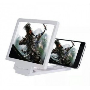 Screen Magnifier Phone Stand gd19