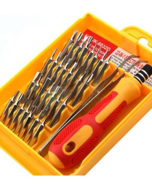 31 in 1 professional hardware tools screwdriver  gd44