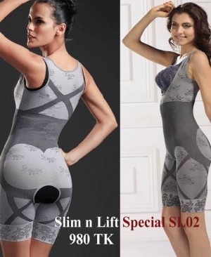 Slim n Lift Special for women HT43