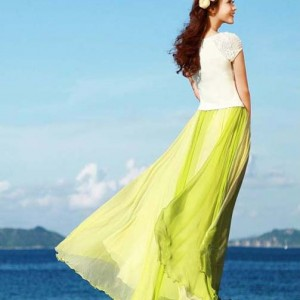 Stylish Women Fashion Skirts SF -001