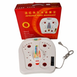 220V-Vibrating-Infrared-Foan-Foot-Massager-with-Heat_650x650