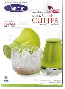 FAMOUS-Quick-CHEF-Hand-Mixer-Vegetable-and-Fruit-Cutter-Chopper-with-Easy-Push-N-Close-Button-73402881-8779a38a-e10a-471a-b196-ff75067d35dd