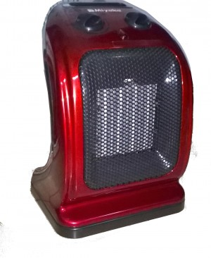 Miyako Room Heater gd 330