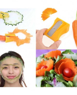 vegetable sharpener kt58