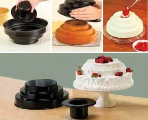 3-Tier-Fill-and-Bake-Pan-Set_1268688_92800f0be1c0761c812c0085740b2be0
