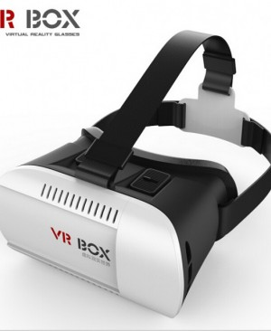 2015_google_cardboard_vr_box_3d_virtual_reality_glasses_3_
