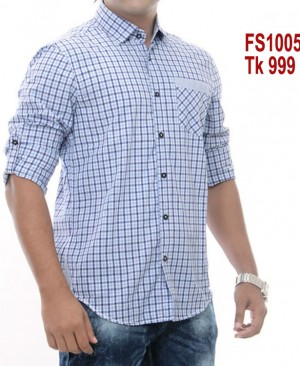 Casual Shirt FS1005