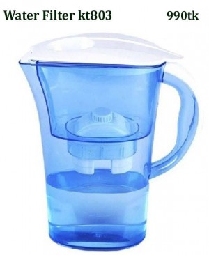 Water Filter kt803