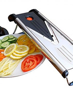 premium-v-blade-stainless-steel-mandoline-mandolin-slicer-wietus-vegetable-slicer-manual-food-slicers-fruit-slicer-vegetable-cutter-vegetable-julienne-slicer-potato-slicer