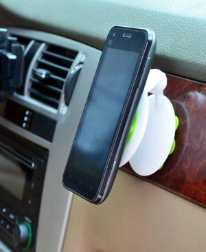 Mobile phone holder gd942