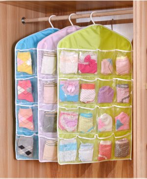 Toys Storage Bags gd1042