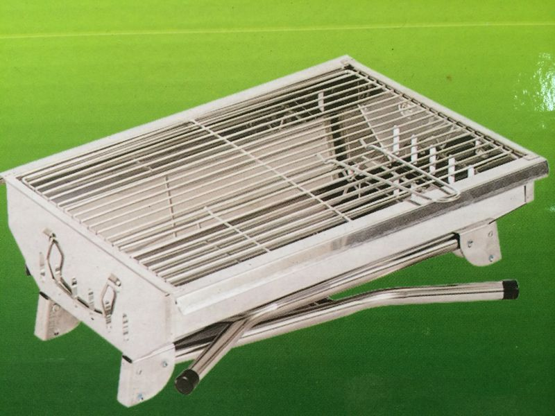 img_3999-_portable-folding-stainless-steel-bbq-combined-barbecue-grill-set