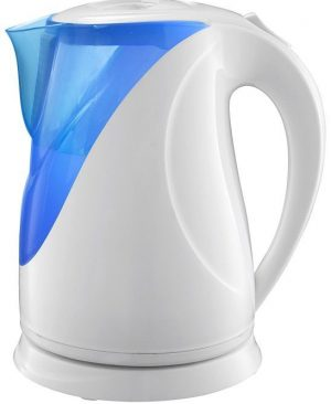 FX-816 Electric kettle