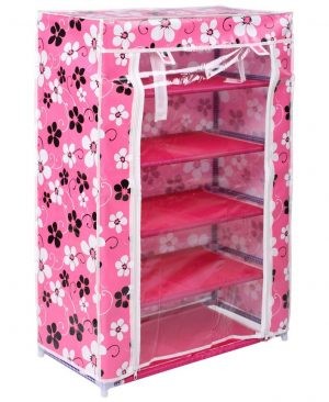 5layer._5-layer-multipurpose-storage-rack-cum-shoe-rack-with-cover-cupboard-foldabl