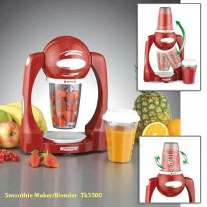 Smoothie Maker/blender kt1172